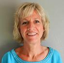 Marlene Mauer